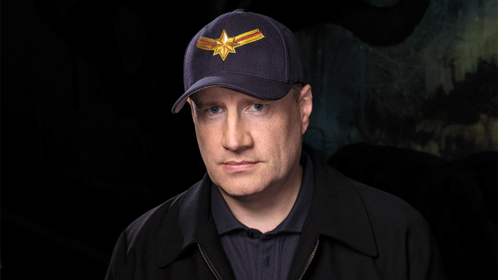 How Kevin Feige Super-Charged Marvel Studios Into Hollywood's Biggest Hit Machine How Kevin Feige Super-Charged Marvel Studios Into Hollywood's Biggest Hit Machine