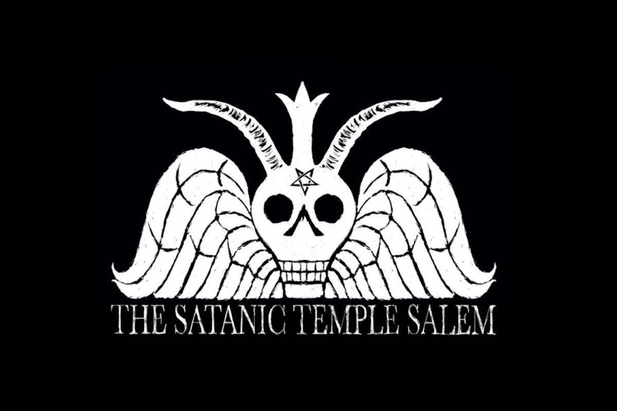 Satanic Temple's IRS Recognition Rekindles Fierce Debate Over What Is 'Really Real' Church – Rewire.News – Religion Dispatches Satanic Temple's IRS Recognition Rekindles Fierce Debate Over What Is 'Really Real' Church – Rewire.News – Religion Dispatches