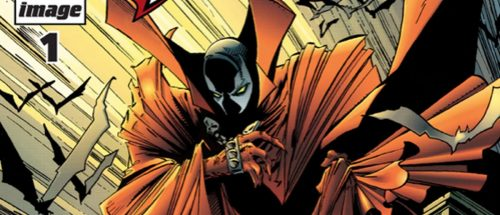 "spawn 1200 500x215 Todd MacFarlane says he may ""walk away"" from Blumhouse's SPAWN reboot"