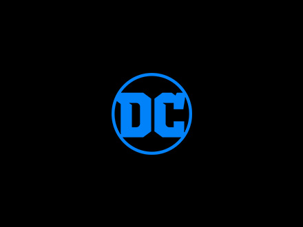 DC placeholder blog DC DOUBLES DOWN ON ITS BRAND, UNITES ALL PUBLISHING UNDER A SINGLE BANNER