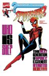 TRUE BELIEVERS WHAT IF – SPIDER-GIRL #1