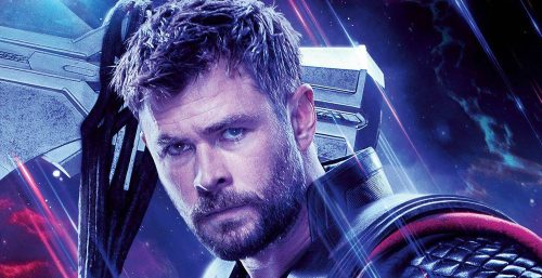 Thor 4 Officially Happening, Taika Waititi Will Direct