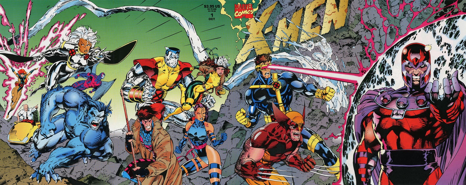 Hasbro Re-creates Classic X-Men Comic Book Cover With Marvel Legends, & Reveals New Jean Grey? | Inside Pulse Hasbro Re-creates Classic X-Men Comic Book Cover With Marvel Legends, & Reveals New Jean Grey? | Inside Pulse