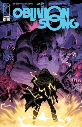 OBLIVION SONG 16 325x500 Comic Review for week of June 12th, 2019