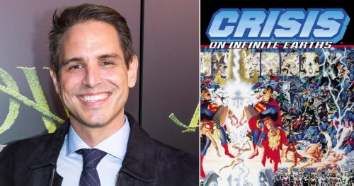 berlanti 500x263 Greg Berlanti on the responsibility of Arrowverse adapting Crisis on Infinite Earths