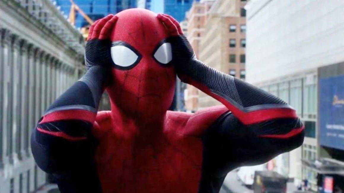Sony Reportedly Wants $10 Billion For Spider-Man Rights, Disney Won't Pay Sony Reportedly Wants $10 Billion For Spider-Man Rights, Disney Won't Pay