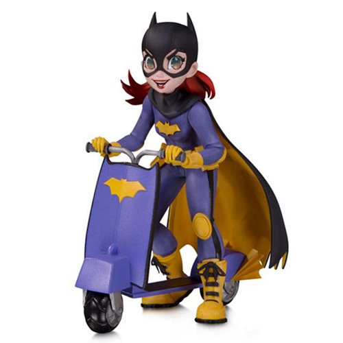 DC Artists' Alley Batgirl by Chrissie Zullo Designer Vinyl Figure – Entertainment Earth DC Artists' Alley Batgirl by Chrissie Zullo Designer Vinyl Figure – Entertainment Earth