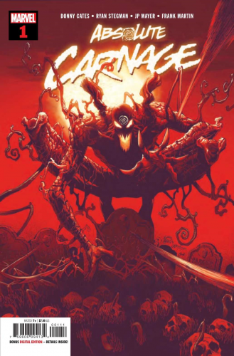 Absolute Carnage 1 spoilers 0 A 329x500 Absolute Carnage