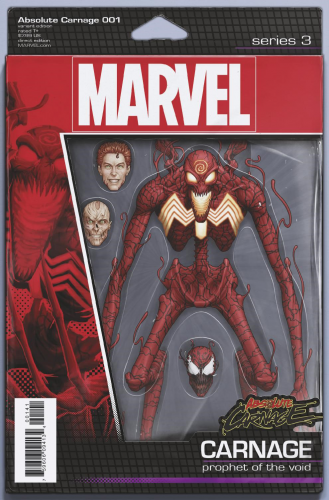 Absolute Carnage 1 spoilers 0 E 329x500 Absolute Carnage