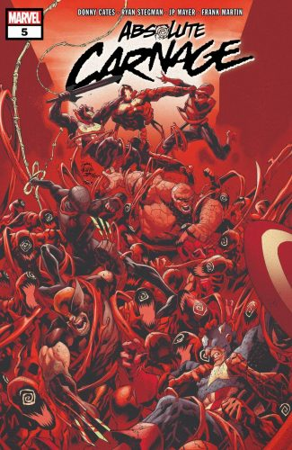 Absolute Carnage 5 325x500 Absolute Carnage