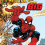 The Amazing Spider-man: Going Big