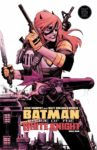 BATMAN CURSE OF THE WHITE KNIGHT 4 97x150 Comic Pulls from October 23, 2019