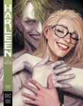 HARLEEN 2 117x150 Comic Pulls from October 30, 2019