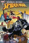 MARVEL ACTION SPIDER MAN 11 99x150 Comic Pulls from November 13, 2019