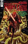 STAR WARS ADVENTURES RETURN TO VADERS CASTLE 3 98x150 Comic Pulls from October 16, 2019