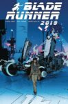 BLADE RUNNER 2019 5 99x150 Comic Pulls for week of December 18th, 2019