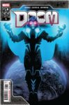 DOOM 2099 1 99x150 Comic Pulls for week of December 11th, 2019