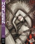 HARLEEN 3 117x150 Comic Pulls for week of December 18th, 2019