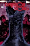 OBLIVION SONG 22 98x150 Comic Pulls for week of December 11th, 2019