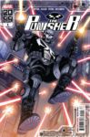 PUNISHER 2099 1 99x150 Comic Pulls from November 27, 2019