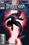 SPIDER MAN 2099 1 99x150 Comic Pulls for week of December 11th, 2019