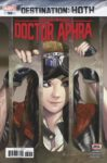 STAR WARS DOCTOR APHRA 39 99x150 Comic Pulls from November 27, 2019