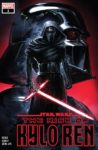 STAR WARS THE RISE OF KYLO REN 1 98x150 Comic Pulls for week of December 18th, 2019
