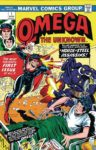 TRUE BELIEVERS ANNIHILATION OMEGA THE UNKNOWN 1 96x150 Comic Pulls for week of December 11th, 2019