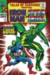 TRUE BELIEVERS ANNIHILATION SUPER ADAPTOID 1 100x150 Comic Pulls for week of December 18th, 2019