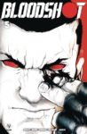 BLOODSHOT 5 COVER C COLAPIETRO 98x150 Comic Pulls for week of January 15, 2020