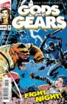 GODS AND GEARS 2 97x150 Comic Pulls for week of January 15, 2020