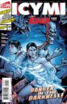 ICYMI 12 97x150 Comic Pulls for week of January 15, 2020