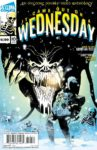 IT CAME OUT ON A WEDNESDAY 10 97x150 Comic Pulls for week of January 15, 2020