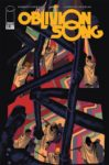 OBLIVION SONG 23 99x150 Comic Pulls for week of January 8, 2020