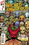 THE WICKED RIGHTEOUS 4 97x150 Comic Pulls for week of January 15, 2020