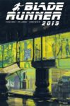 BLADE RUNNER 2019 6 COVER B MEAD 99x150 Comic Pulls for week of February 19, 2019