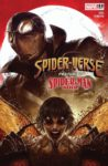 SPIDER VERSE 5 98x150 Comic Pulls for week of February 5th, 2020