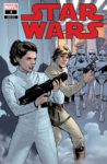 STAR WARS 3 125 LUPACCHINO VARIANT 98x150 Comic Pulls for week of February 28, 2020
