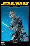STAR WARS 3 SPROUSE EMPIRE STRIKES BACK VARIANT 98x150 Comic Pulls for week of February 28, 2020