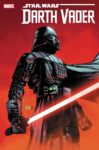 STAR WARS DARTH VADER 1 125 IENCO VARIANT 1 99x150 Comic Pulls for week of February 5th, 2020