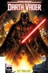 STAR WARS DARTH VADER 1 150 DANIEL VARIANT 1 98x150 Comic Pulls for week of February 5th, 2020