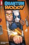 QUANTUM WOODY 3 98x150 Comic Pulls for weeks of March 18 and 25, 2020