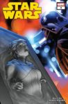 STAR WARS 4 98x150 Comic Pulls for weeks of March 18 and 25, 2020