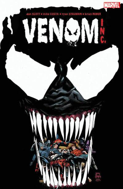 9781846538940.jpg@ Venom Inc Review