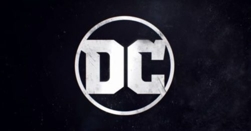 dc logo 1200x628 1 500x262 DC Comics and All WarnerMedia Employees Working From Home Till 2021
