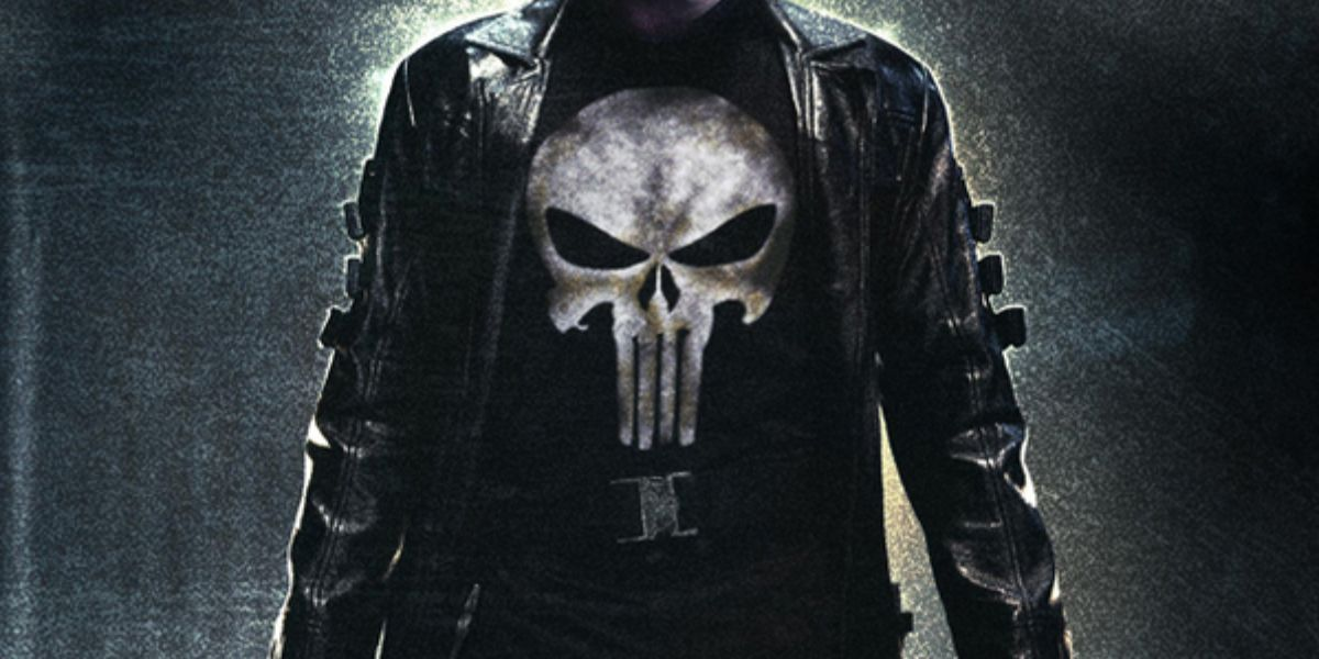 Punisher Creator Planning Fundraising Project to Reclaim Skull Punisher Creator Planning Fundraising Project to Reclaim Skull