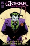 THE JOKER 80TH ANNIVERSARY 100 PAGE SUPER SPECTACULAR 1 97x150 Comic Pulls up to the week of June 10, 2020