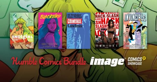 02c88e0bf6f7a8f2b7f26b43b4fc4021a4ef3e92 500x262 Humble Comic Bundle: Image Comics Showcase