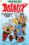 FCBD 2020 ASTERIX FCBD SPECIAL 1 97x150 Comic Pulls for the week of July 17, 2020