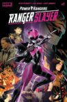 MIGHTY MORPHIN POWER RANGERS RANGER SLAYER 1 98x150 Comic Pulls for the week of July 22, 2020